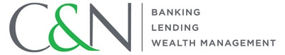 Citizens & Northern Bank Logo