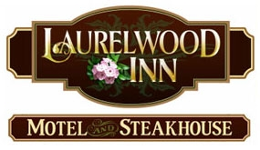 Laurelwood Inn Logo