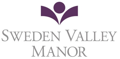 Sweden Valley Manor Logo